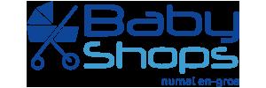 BabyShops