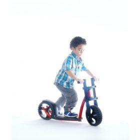 Biciclete, Triciclete, Trotinete
