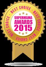 SupermamaAwards2015.png